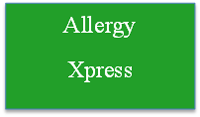 alleryxpress