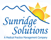 sunridgesolutions