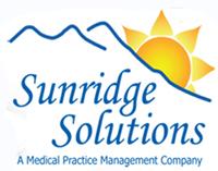 sunridgesolutions